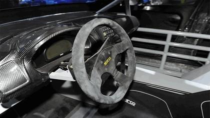 2013 Mazda 6 Skyactiv-D race car 9