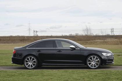 2013 Audi S6 by MTM 3