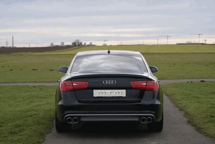 2013 Audi S6 by MTM 4