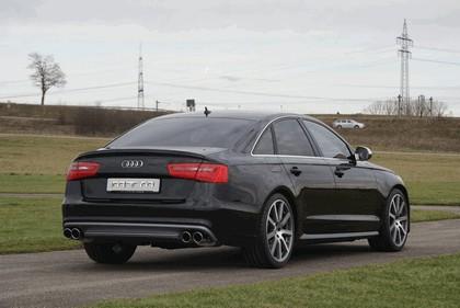 2013 Audi S6 by MTM 5