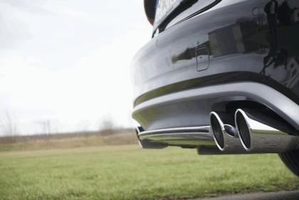 2013 Audi S6 by MTM 8