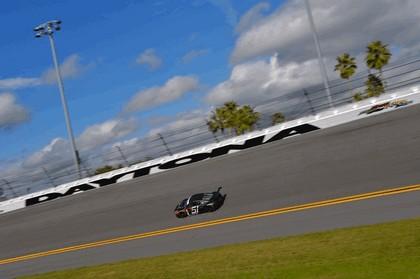 2013 Audi R8 Grand-Am - 24 hour at Daytona 10