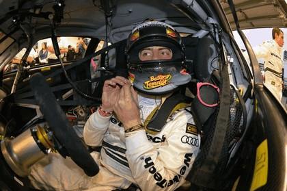 2013 Audi R8 Grand-Am - 24 hour at Daytona 71