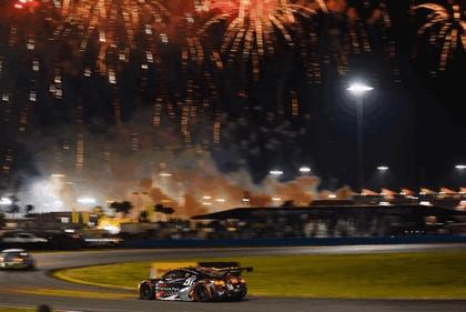 2013 Audi R8 Grand-Am - 24 hour at Daytona 111
