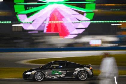 2013 Audi R8 Grand-Am - 24 hour at Daytona 115