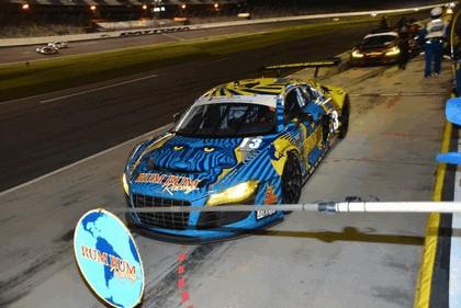 2013 Audi R8 Grand-Am - 24 hour at Daytona 120