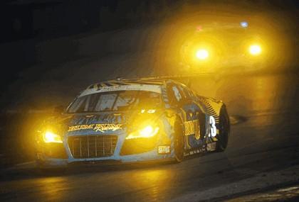 2013 Audi R8 Grand-Am - 24 hour at Daytona 133