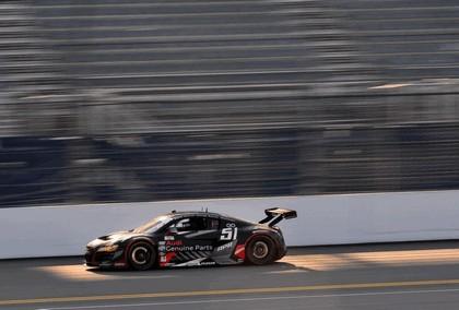2013 Audi R8 Grand-Am - 24 hour at Daytona 139