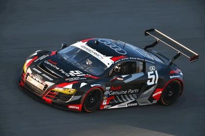 2013 Audi R8 Grand-Am - 24 hour at Daytona 147