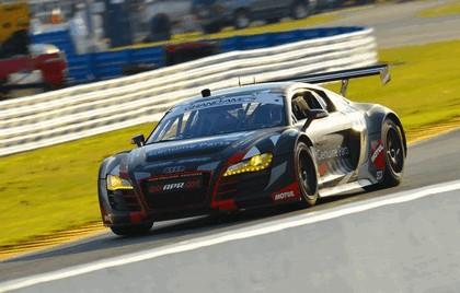 2013 Audi R8 Grand-Am - 24 hour at Daytona 158