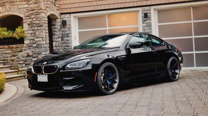 2013 BMW M6 ( F12 ) by SR Auto 9