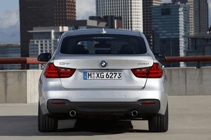 2013 BMW 3er Gran Turismo ( F34 ) 36