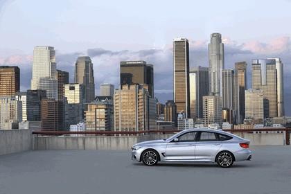 2013 BMW 3er Gran Turismo ( F34 ) 50