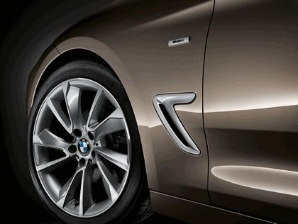 2013 BMW 3er Gran Turismo ( F34 ) 96