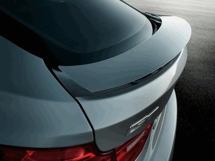 2013 BMW 3er Gran Turismo ( F34 ) 101