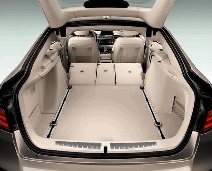 2013 BMW 3er Gran Turismo ( F34 ) 105