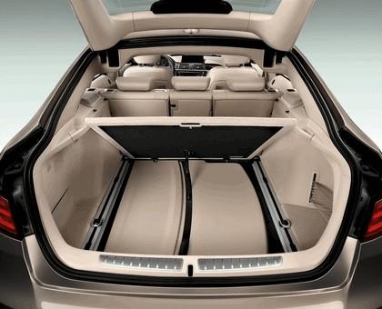 2013 BMW 3er Gran Turismo ( F34 ) 106