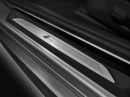 2013 BMW 3er Gran Turismo ( F34 ) 107