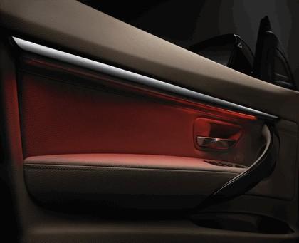2013 BMW 3er Gran Turismo ( F34 ) 111