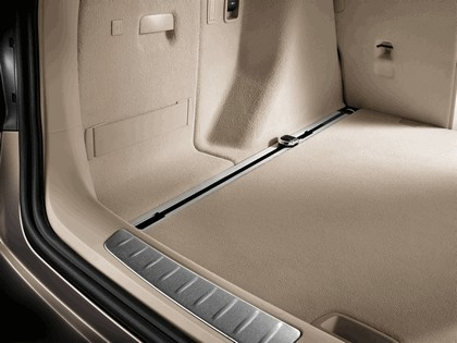 2013 BMW 3er Gran Turismo ( F34 ) 112