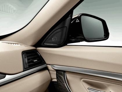 2013 BMW 3er Gran Turismo ( F34 ) 113
