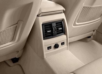 2013 BMW 3er Gran Turismo ( F34 ) 114
