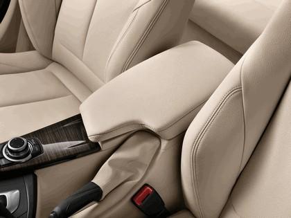 2013 BMW 3er Gran Turismo ( F34 ) 117