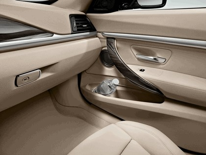 2013 BMW 3er Gran Turismo ( F34 ) 119
