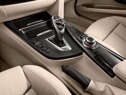 2013 BMW 3er Gran Turismo ( F34 ) 121