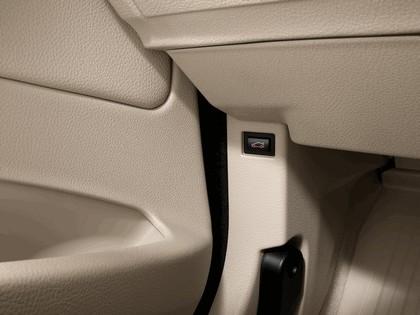 2013 BMW 3er Gran Turismo ( F34 ) 124