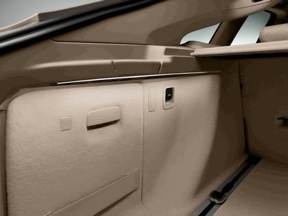 2013 BMW 3er Gran Turismo ( F34 ) 125
