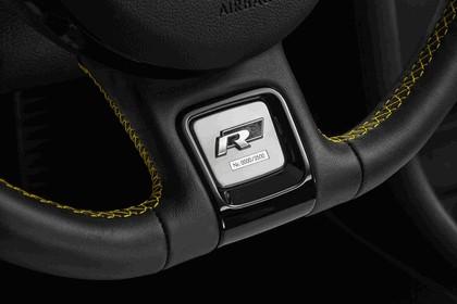 2013 Volkswagen Beetle GSR Limited Edition 19