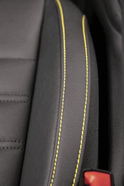 2013 Volkswagen Beetle GSR Limited Edition 22