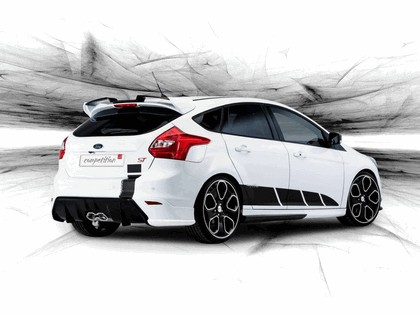 2013 Ford Focus ST by MS Design 2