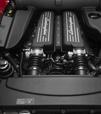 2013 Lamborghini Gallardo STS 700 by RENM Performance 14