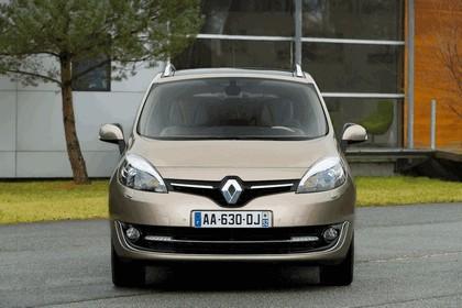 2013 Renault Grand Scenic 3