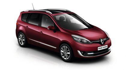 2013 Renault Grand Scenic 6