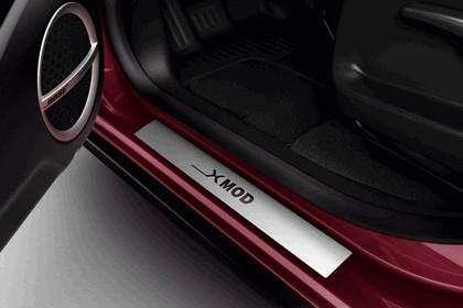 2013 Renault Scenic XMOD 13