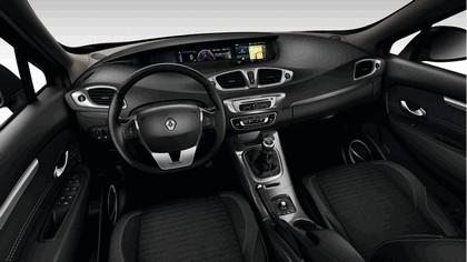 2013 Renault Scenic XMOD 14