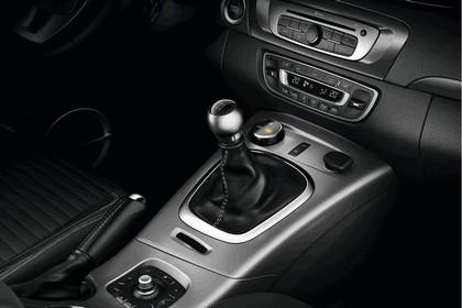 2013 Renault Scenic XMOD 16