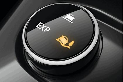 2013 Renault Scenic XMOD 17