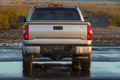 2014 Toyota Tundra Limited 6