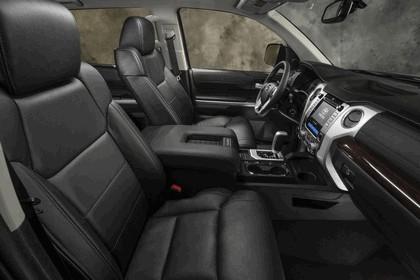 2014 Toyota Tundra Limited 11