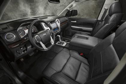 2014 Toyota Tundra Limited 12