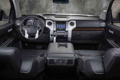 2014 Toyota Tundra Limited 13