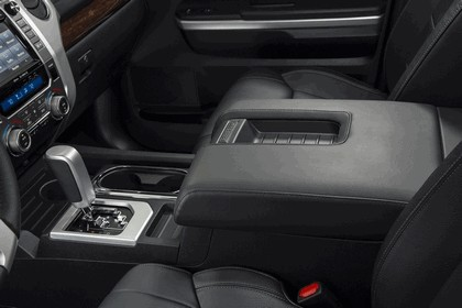 2014 Toyota Tundra Limited 16