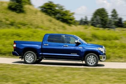 2014 Toyota Tundra Limited 23