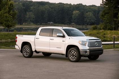 2014 Toyota Tundra Limited 26