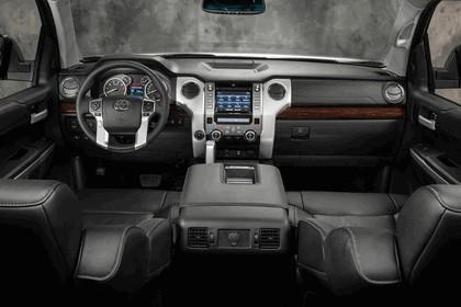 2014 Toyota Tundra Limited 32