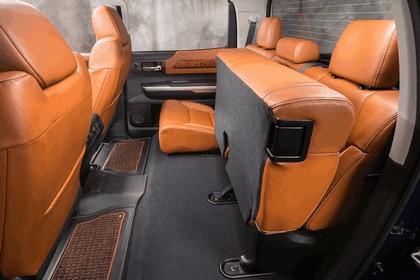 2014 Toyota Tundra 1794 Edition 14